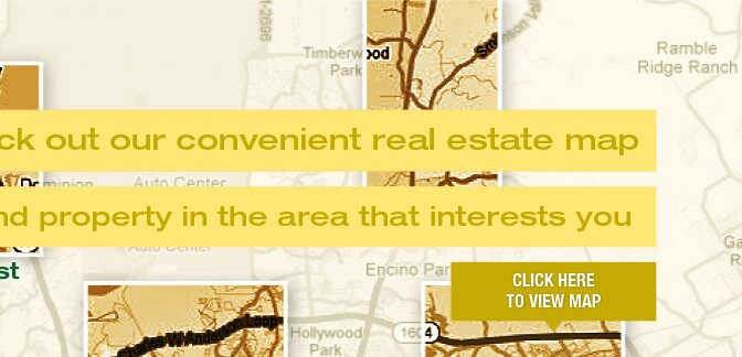 Commerical Property Development San Antonio | Commercial Land Developer San Antonio | Powell Companies
